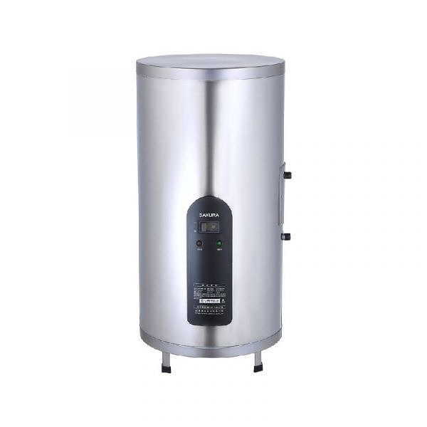 《修易生活館》櫻花 EH1851 S6 倍容定溫熱水器 (無安裝服務)