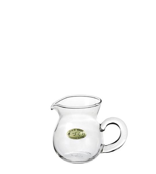 奇高 耐熱蜜蜂杯45ml
