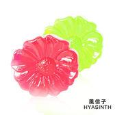 風信子HYASINTH 專利(小)琉璃芳香貼系列 (17種味道)
