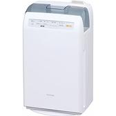 IRIS OHYAMA【日本代購】空氣潔凈器 - HXF-A25
