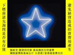 二手書博民逛書店Fixed罕見Stars And Their InterpretationY256260 Ebertin-ho
