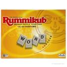 Rummikub Word 拉密英文字母...