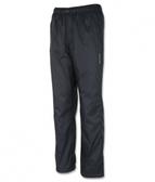 【速捷戶外】WILDLAND 荒野 中性防風防潑水長褲 W2326-49(深灰藍),雪褲, 保暖褲