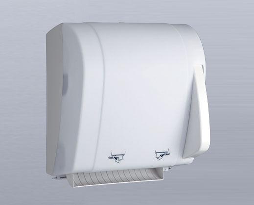 【麗室衛浴】TAP SZ0701 給紙機 330*230*390mm