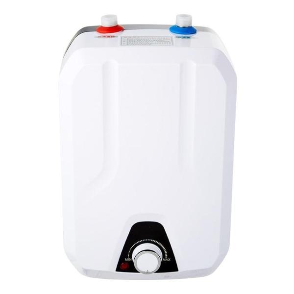 110V現貨 儲水式電熱水器家用美標~國內220V不銹鋼內膽電熱水器小廚寶 雙十二購物節