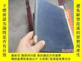 二手書博民逛書店a罕見symposium on prestressed conc