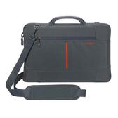 targus Bex III 薄型手提側背包 烏木黑 15.6吋 產品型號:TSS954AP