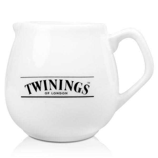 Twinings【唐寧茶】奶精壺