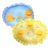 黃色小鴨 護頭枕(藍色/黃色) 81043 好娃娃