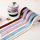 絲帶裝飾鮮花包裝絲帶