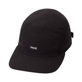 Hurley  W HRLY OAO HAT BLACK  棒球帽-(男/女)