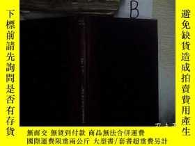 二手書博民逛書店INTERNATIONAL罕見JOURNAL OF FERTILITY 1972 vol .17 國際生育雜誌19