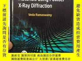 二手書博民逛書店Characterization罕見of Polycrystal