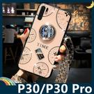 HUAWEI P30/P30 Pro 時...