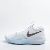NIKE  ZOOM ASSERSION EP 籃球鞋 中大尺碼 917506104