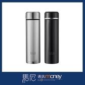 MEGA KING 頂級316 不鏽鋼保溫保冷瓶 0.5L/熱水瓶/冷水瓶/隨身保溫瓶/不銹鋼杯蓋/水壺【馬尼通訊】