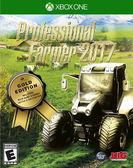 X1 專業農夫 黃金版(美版代購)