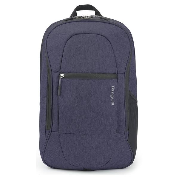 Targus Commuter 15.6 吋通勤者背包 TSB89602 藍色 TSB89602EU