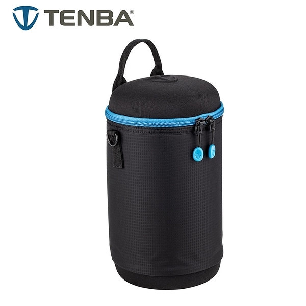 ◎相機專家◎ Tenba Tools Lens Capsule 27x15 鏡頭膠囊 鏡頭袋 636-359 公司貨