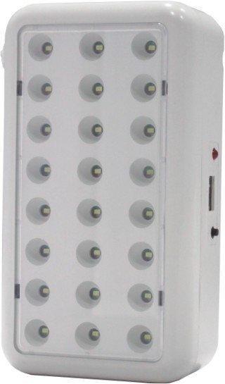 消防器材批發中心 SMD LED緊急照明燈 SH-24LS 消防署認證 掛式緊急照明燈 LED型