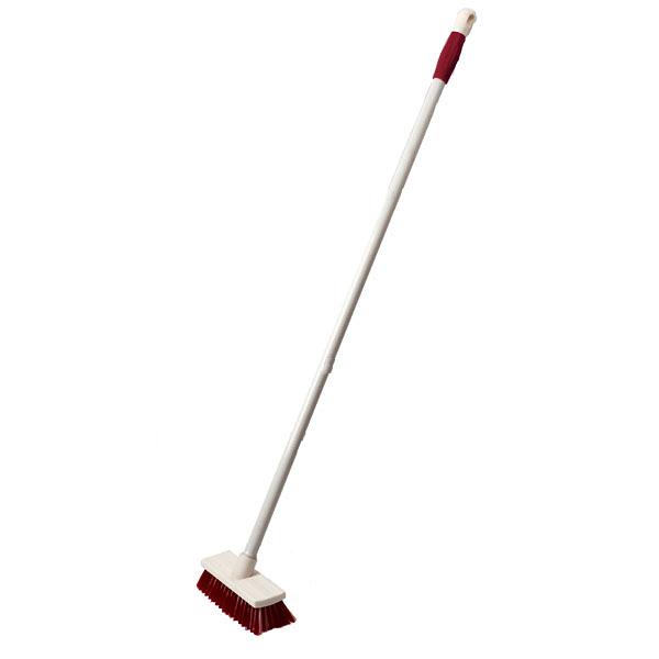 【巧巧】清潔達人地板刷(大)