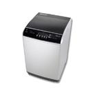 【南紡購物中心】KOLIN歌林【BW-13S02】13公斤單槽全自動洗衣機