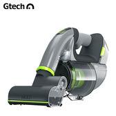 [英國 Gtech]小綠 Multi Plus 無線除蟎吸塵器 ATF012-MK