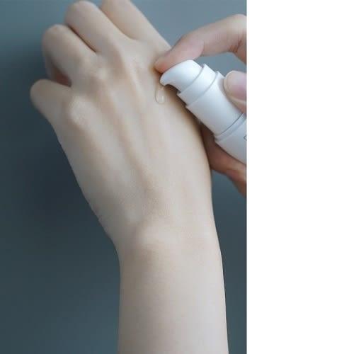BEVY C.光透幻白妝前保濕精華35mL 保濕 控油 美白 緊緻 空姐 清爽 精華液 持妝