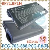 SONY 電池-索尼 電池- PCG-XR100, PCG-XR7,PCG-XG9,PCG-FX11,PCG-FX55,PCG-F450,PCG-F66,PCG-F70, PCG-F75