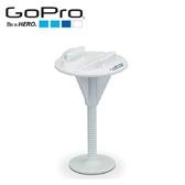GoPro ABBRD-001 衝浪板固定支架【公司貨】No48