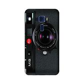 [ze520kl 軟殼] 華碩 asus ZenFone3 ZE520KL Z017DA 手機殼 外殼 保護套 相機鏡頭