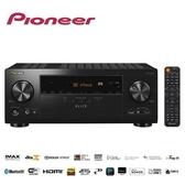 (結帳優惠+24期0利率) Pioneer 先鋒 9.2聲道AV環繞擴大機 VSX-LX304