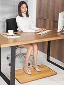暖腳寶暖腳墊 冬天暖腳神器取暖腳墊電熱暖腳寶辦公室腳底加熱墊桌下暖腳器保暖 交換禮物