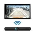 【福笙】GARMIN BC40 無線倒車攝影鏡頭組 160度超廣角 Wi-Fi傳輸影像 適用 DRIVESMART 55 65