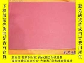 二手書博民逛書店蘭州大學學術資料:《buddhis罕見under the Tan