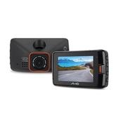 Mio MiVue™ 791S 星光頂級夜拍 GPS 行車記錄器(贈送 32G 記憶卡)