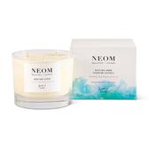 【NEOM】靜心舒眠香氛蠟燭420g