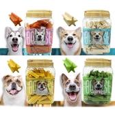 【附發票】BEST桶裝潔牙骨 800G(約100隻) 犬用潔牙骨 潔牙骨 狗零食 寵物潔牙骨