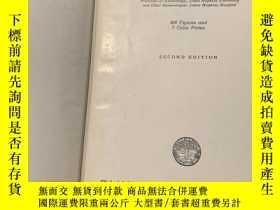 二手書博民逛書店OPERATIVE罕見GYNECOLOGY 外文原版Y23359