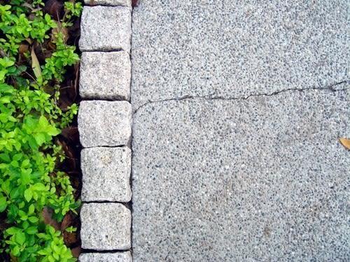 日本Asahipen水泥屋頂/陽台/地面 裂縫填補泥漿600g