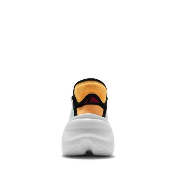 Nike 忍者鞋 Aqua Rift 綠 桃紅 橘黃 女鞋 休閒鞋 涼鞋 【ACS】 CW7164-700