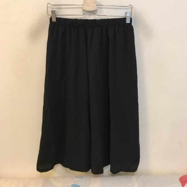 韓版顯瘦修身度假必備長裙(F碼/555-364)