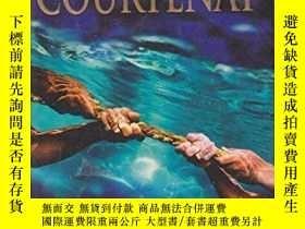 二手書博民逛書店Brother罕見FishY256260 Bryce Courtenay Penguin 出版2005