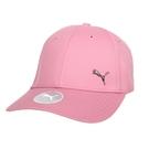 PUMA 棒球帽(帽子 老帽 防曬 遮陽 鴨舌帽≡體院≡ 02126936_1