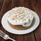 【拉提莎】6吋★爆奶蛋糕特價329元(原價350)