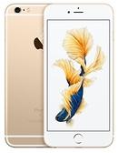 高雄 晶豪泰 6s來了!! Apple iPhone 6s Plus (128G) 金色 (限量現貨)