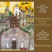 停看聽音響唱片】【CD】馬斯莫.法羅三重奏:我心歌唱