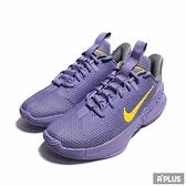 NIKE 男 籃球鞋 AMBASSADOR XIII - CQ9329500