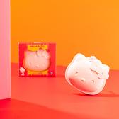 【週年慶開跑全館8折起】Hello Kitty造型香氛片-桌球-生活工場
