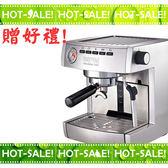 《現貨立即購+贈好禮》Tiamo KD-135B WPM 惠家 義式 專業款 半自動咖啡機 ( 優於EES200/EES200E )